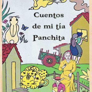 cuentos-de-mi-tia-panchita-carmen-lyra